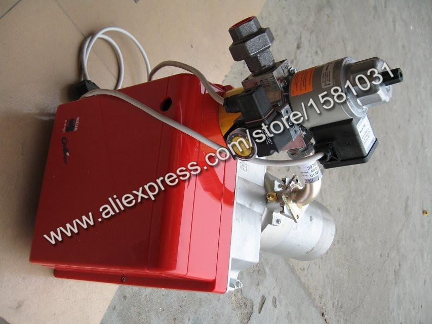 газовая горелка riello rs 100 822 т1 цена