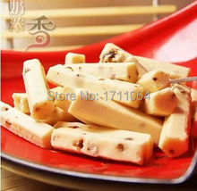 Have special * big red dates grain sandwich cheese snack food products in Inner Mongolia.
