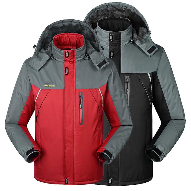 M-9XL Весна осень мужчины Женщины куртка Открытый jaqueta Природе виды спорта, пальто ...