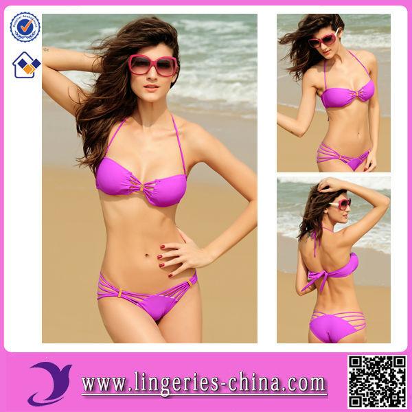 Beautiful Good Quality Maternity Swimsuit(China (Mainland))