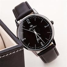 Unisex Casual marca famosa Men ' s reloj de los relojes de cuarzo Relogio Mens Masculino Relogio Feminino