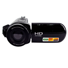 Buy Freeshipping cheap digital camera HD-E5 12mp 8X digital zoom 720p hd video photo digital compact camcorder for $44.89 in AliExpress store
