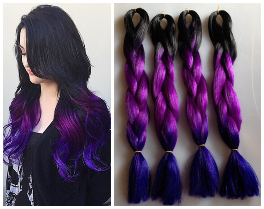 http://g02.a.alicdn.com/kf/HTB1MBLDHVXXXXbDXpXXq6xXFXXXI/Free-Shipping-10packs-lot-24-100g-pack-Black-to-Purple-font-b-Mermaid-b-font-Colorful.jpg