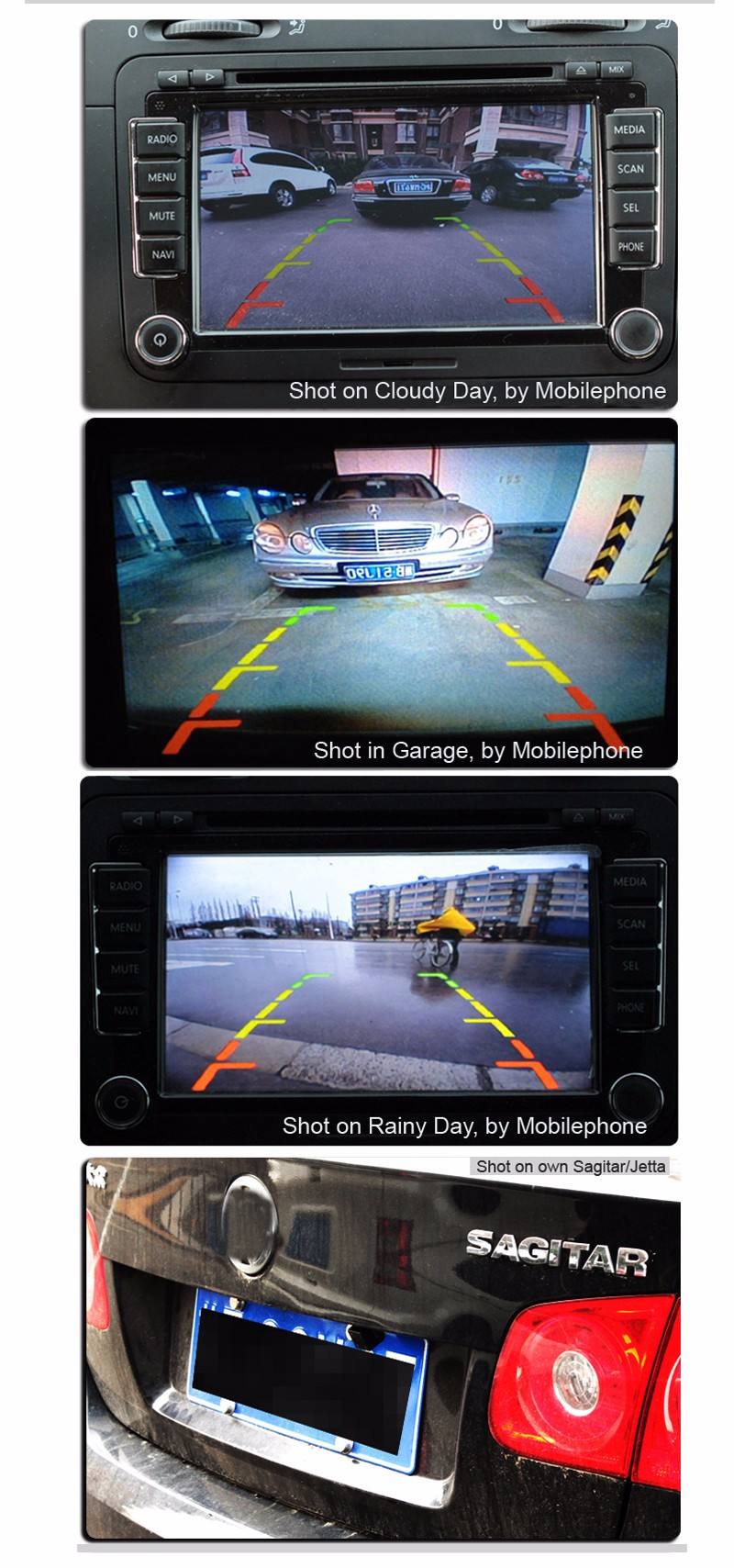 car camera reverse view (1)