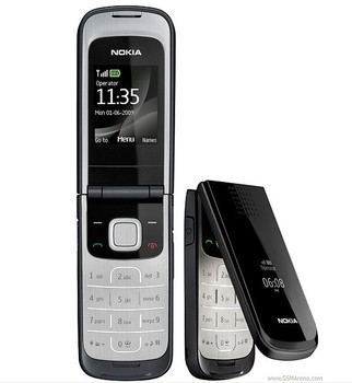 Telefones celulares