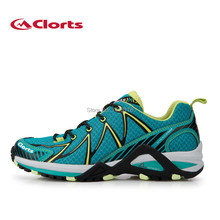 Free Shipping Clorts 2014 Running Shoes For Men And Women Girl Outdoor Casual Shoes Brand Woman Athletic Shoes