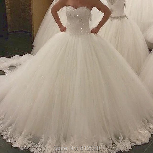 301 moved permanently for Very puffy wedding dresses