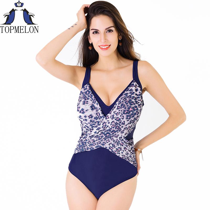 large size swimwear one piece swimsuit bathing suit one piece female bathing suits swimwear women 2016 brazilian plavky(China (Mainland))