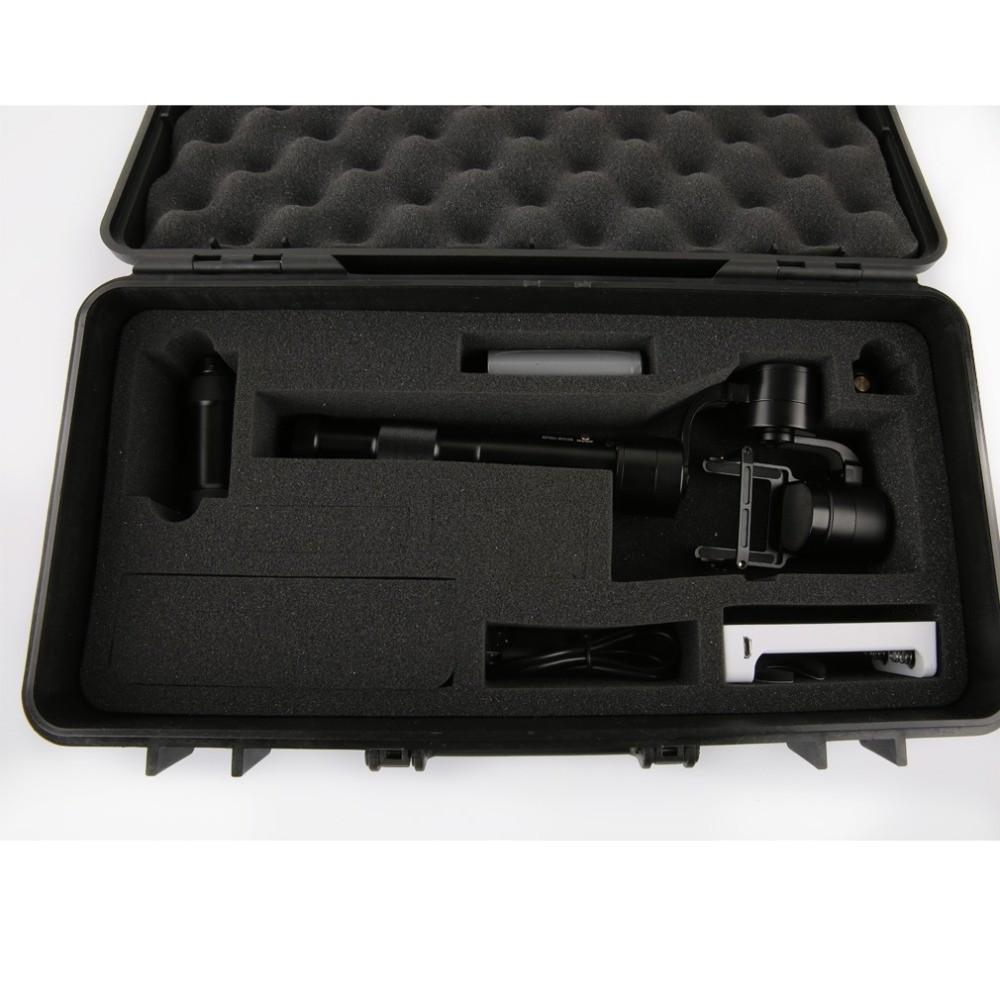 DIY-Universal-Protective-Storage-Case-Cover-Bag-for-DJI-OSMO-Handle-Gimbal-like-Zhiyun-Z1-Evolution