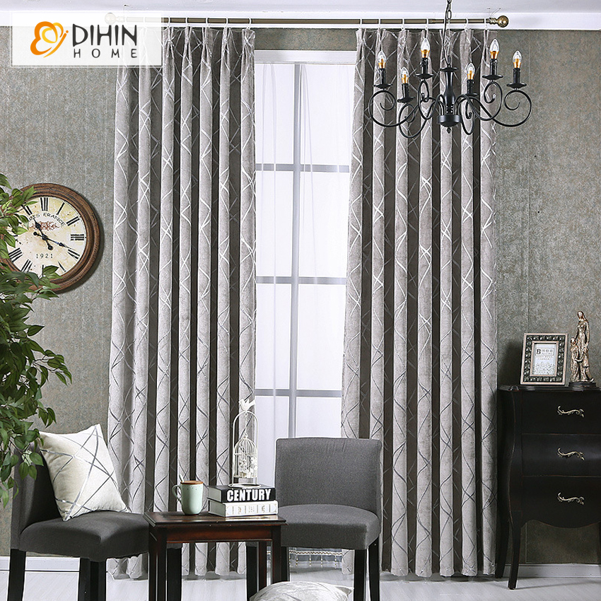 High Quality Curtains 28 Images Byetee High Quality Curtains Fabric Stripe Drapes High