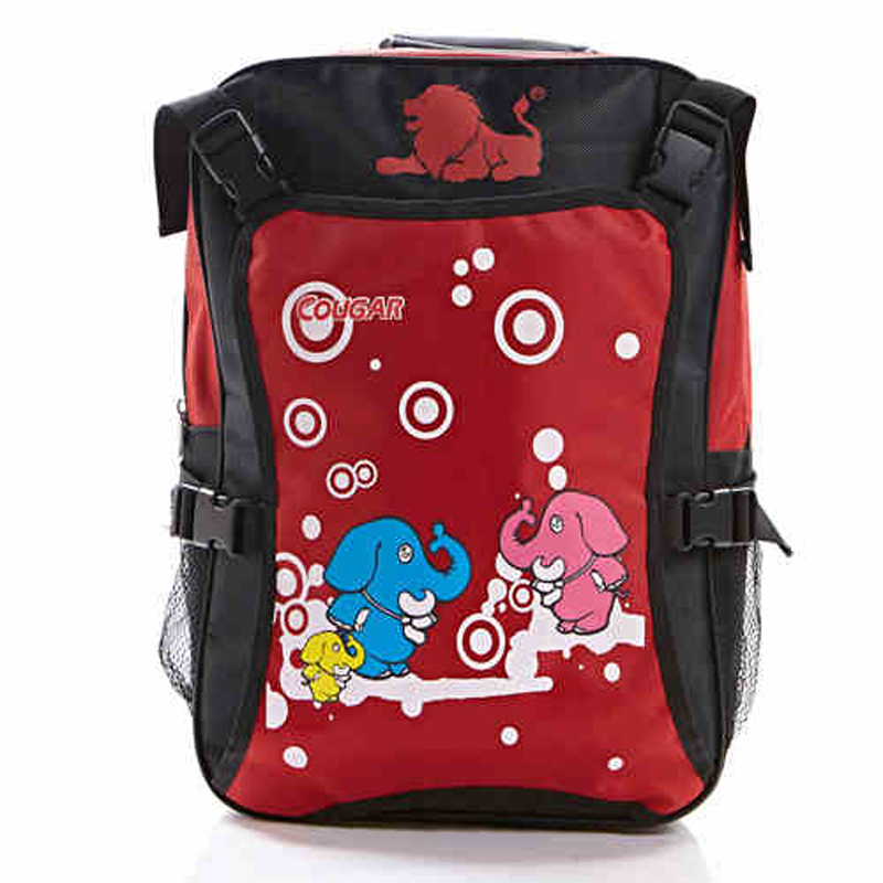 Kids Cutie Fashion Roller Skate Bag Portable Carry Bag Backpack Bag Big Capacity Skating Accessories ONLY KIDS Size(China (Mainland))