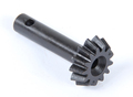 Two slow pinion for LOSI 5IVE Part Rovan Lost 5T Parts 151054