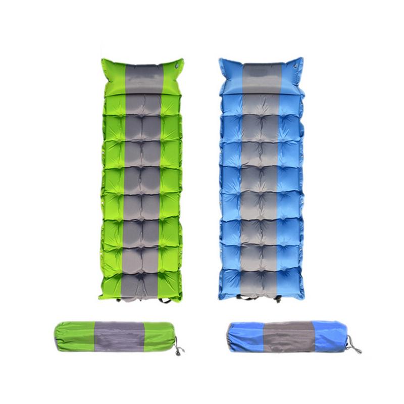spa sensations 8 12 inch memory foam mattress queen