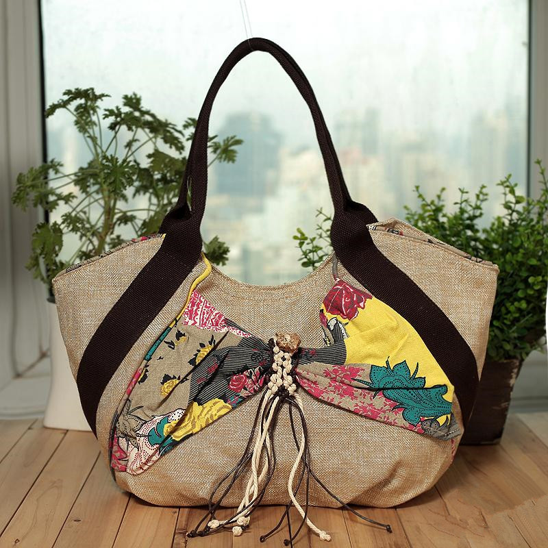 Free Shipping !Top-wholesale Appliques type Lady shoulder bag women casual outdoor shoulder party bags holder(China (Mainland))