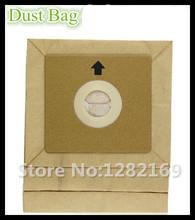 Wholesale ! 10 pcs/lot Vacuum Cleaner Dust Bag for 7060,Energy M1600,M1405,M8028 etc.!