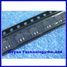 100PCS/LOT In reel 78L05 5V SOT-89 SMD three terminal voltage regulator voltage stabilizer Good quality and ROHS