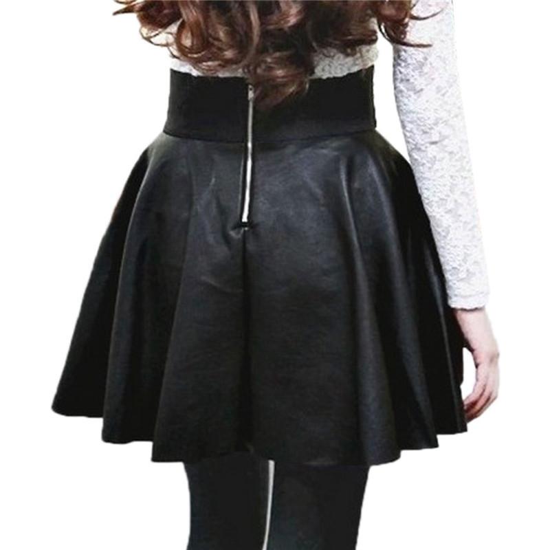 Купить юбки 2015 доставка
