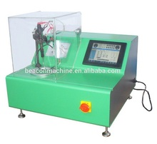 most popular products eps200 common rail test bench for diesel fuel injection(China (Mainland))