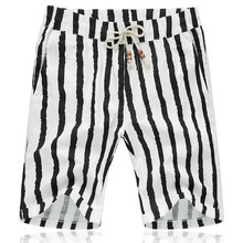 Board Shorts Directory of Underwear, Men's Clothing &amp ...