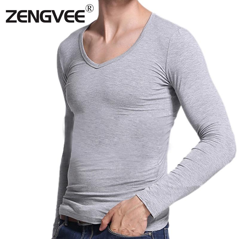 2016 Spring Autumn Winter Thin Men Thermal Underwear Modal Close Hot Long Johns for Men(only shirts,no pants)-Free Shipping(China (Mainland))