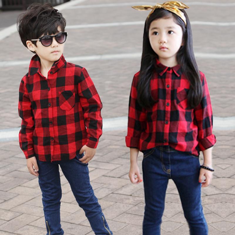 Popular boys black shirts buy cheap boys black shirts lots for Dark denim toddler shirt