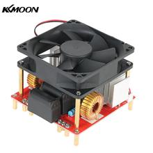 Buy DC24V-36V 500W ZVS Low Voltage Induction Heating Board Module DIY Cooker Heater Heating Coil for $32.40 in AliExpress store