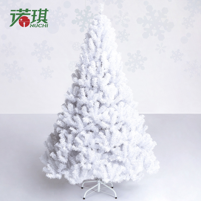 1 8 meters qi christmas tree 180 cm white christmas tree for 180 degrees christmas decoration