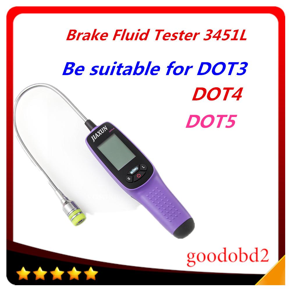 Automotive Short Open Finder Add330 Car Circuit Detector Auto Wiretracker Repair Tool Hotsale Tester Jiaxun Brake Fluid Diagnostic