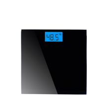 1 Piece New Portable Personal Digital Bathroom Body Scale 150kg/100g Smart Scale Best Body Fat Scale Health Fitness Lose Weight
