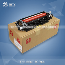 Printer Heating Unit Fuser Assy For Brother MFC 8070 8080 8370 8380 8480 8870 8880 8890 Fuser Assembly  On Sale