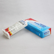 Kafuter K-9101 AB Glue Epoxy Glue Tire Sealant Super Glue Structural Adhesive()