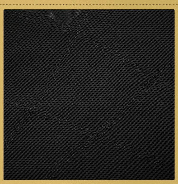 Тело женщины Формирователь Талии Тренер Тонкий Грудью Рубашка Жилет Топ Cami Нижнее Белье Управления Корректирующее Белье Бюстье Обучение Корсеты