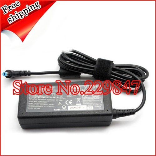 For ACER Aspire 5672WLMi 5735 5738DG laptop power supply power AC adapter charger cord()