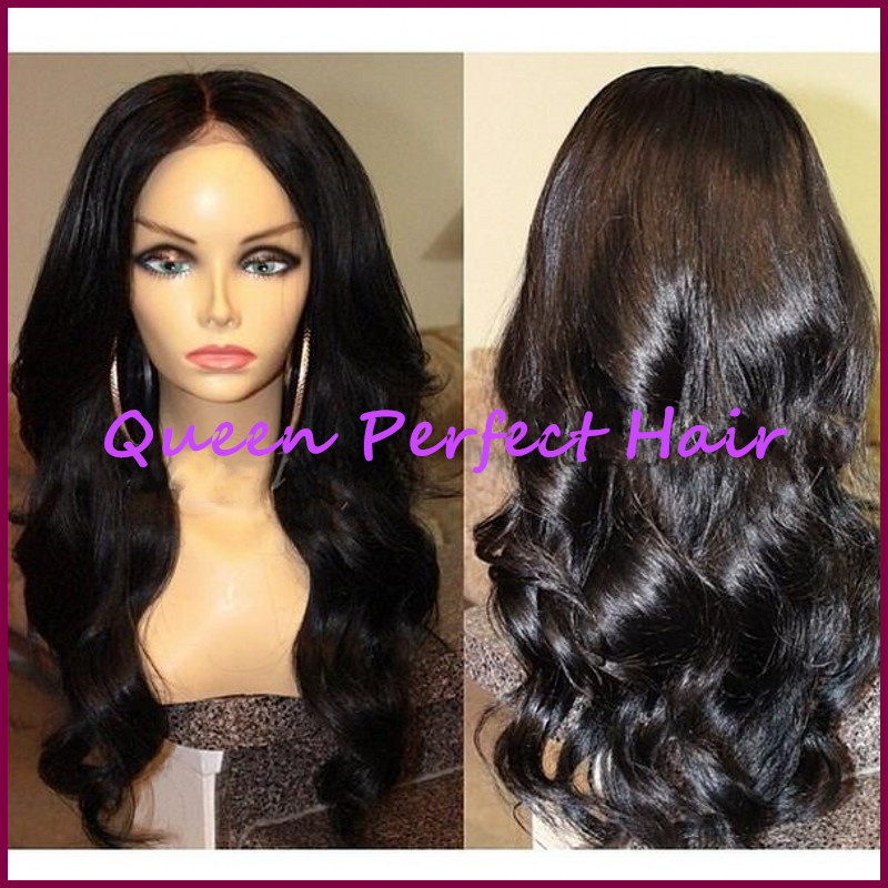 Where To Buy Cheap Wigs 36