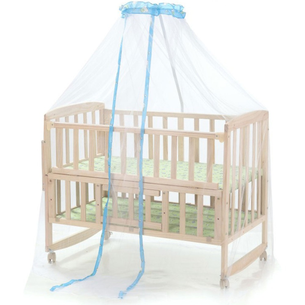 popular mosquito net crib buy cheap mosquito net crib lots