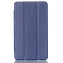 Stand tablet leather cover case Huawei MediaPad T1 7.0 T1-701U 701U 10 DHL - MCSH Electronic Accessories store