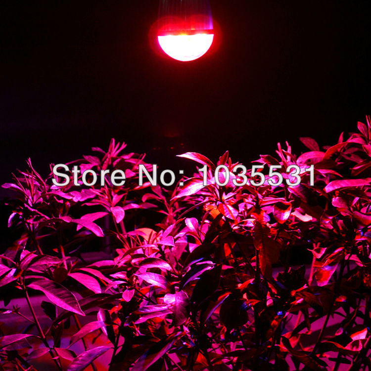 Factory Sale !Red&Blue 10X E27 3/5/7W Customizable UFO LED Non - Dimmable Candle Light bulb lamp Lighthouse Gold and Silver Shel(China (Mainland))