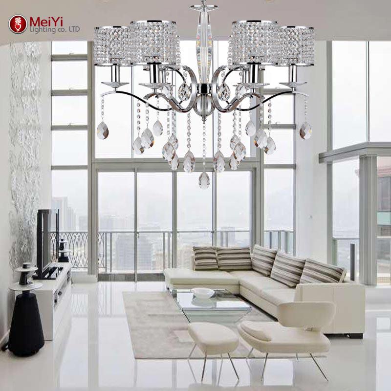 woonkamer verlichting romantische luster � artsmediainfo