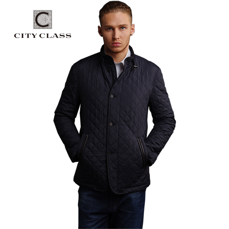 CITY CLASS New men fashion casual slim fit sewing suit stand collar cotton jacket free shipping CC13158Одежда и ак�е��уары<br><br><br>Aliexpress