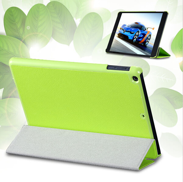 MINI 2 3 Color Mix PU Leather Flip Case For Apple iPad Mini Cases Sleep Wake Up Stand Cover For ipad Mini 1 2 3 YXF03708(China (Mainland))