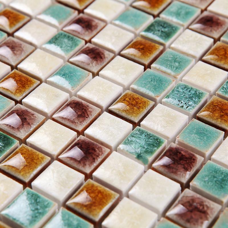 Porcelaine carrelage salle de bains achetez des lots for Carrelage fn