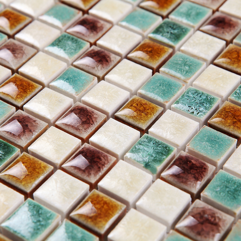 scrabble tile epoxy stickers