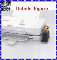 Чип картриджа IP 2840 MG2440 MG2450 pg /445 /cl /446