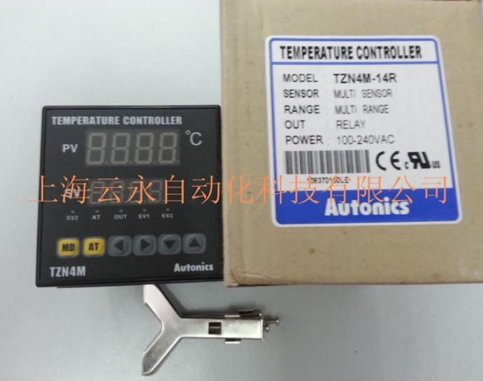 TZN4M-14R Autonics thermostat temperature controller<br><br>Aliexpress