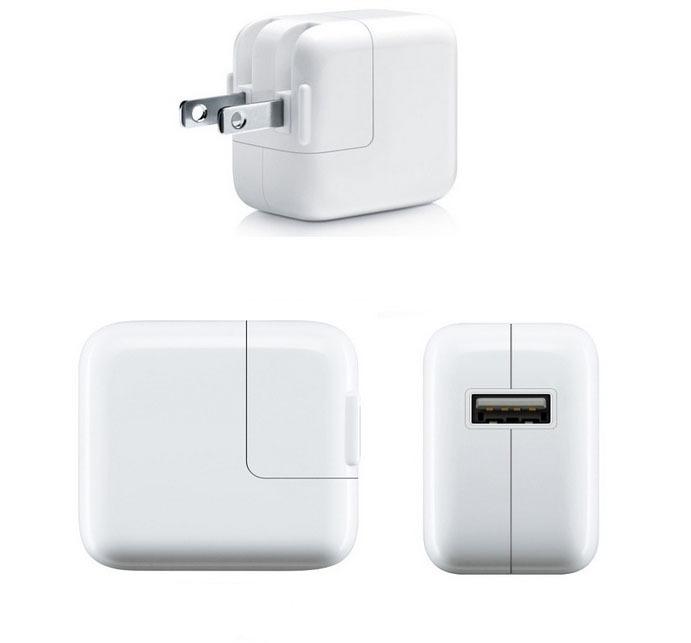 Universal Fast USB Charger Wall Socket Travel Power Adapter 1 Port EU US UK Plug White 10W iPhone 5 5s 6 Samsung Galaxy - Shenzhen Global Everest Technology Co.,Ltd store