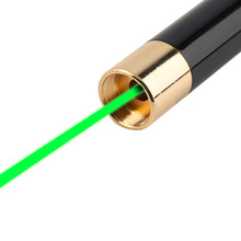 USB Rechargeable Green Red Light Laser Pointer Pen less than 5mW High Power Beam for Hunting ETC(China (Mainland))