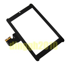 For Asus Fonepad 7 ME372CG ME372 K00E (FPC:5470L FPC-1 ) 7″ Touch Screen Replacement Digitizer Lens