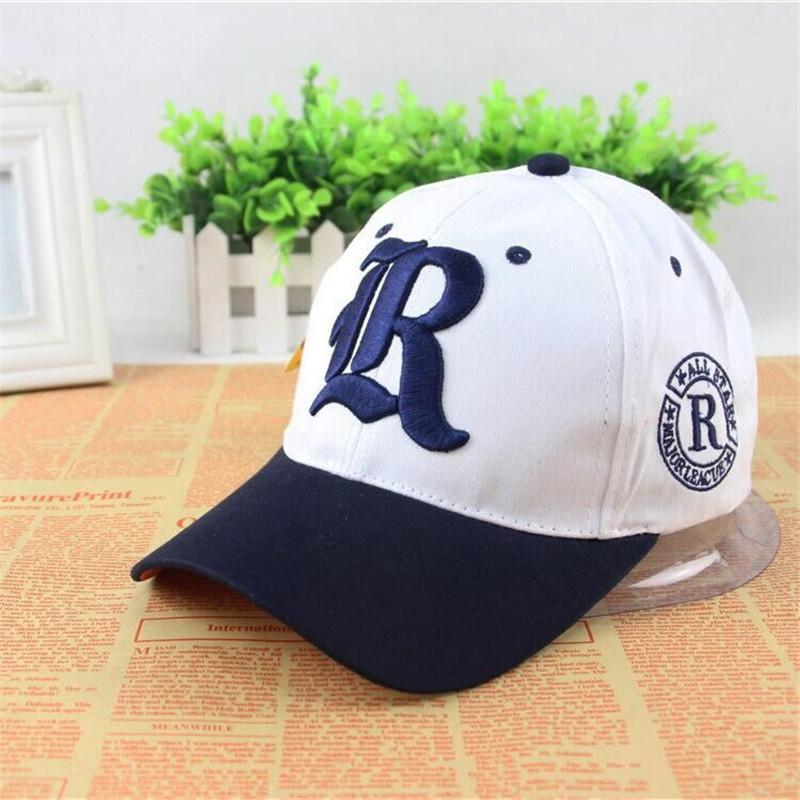 2017 Fashion male and female baseball cap, recreational sport golf gorro masculino Cap snapback caps(China (Mainland))