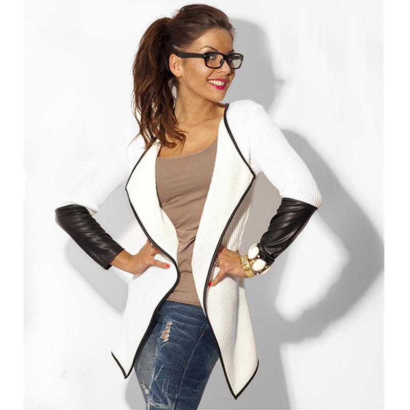 achetez en gros dans des vestes de style pour les femmes. Black Bedroom Furniture Sets. Home Design Ideas