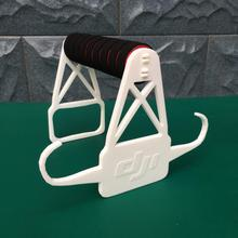 Quick Release Handheld Gimbal Holder Stabilizer For DJI Phantom 3 2 Quadcopter 3D Printed